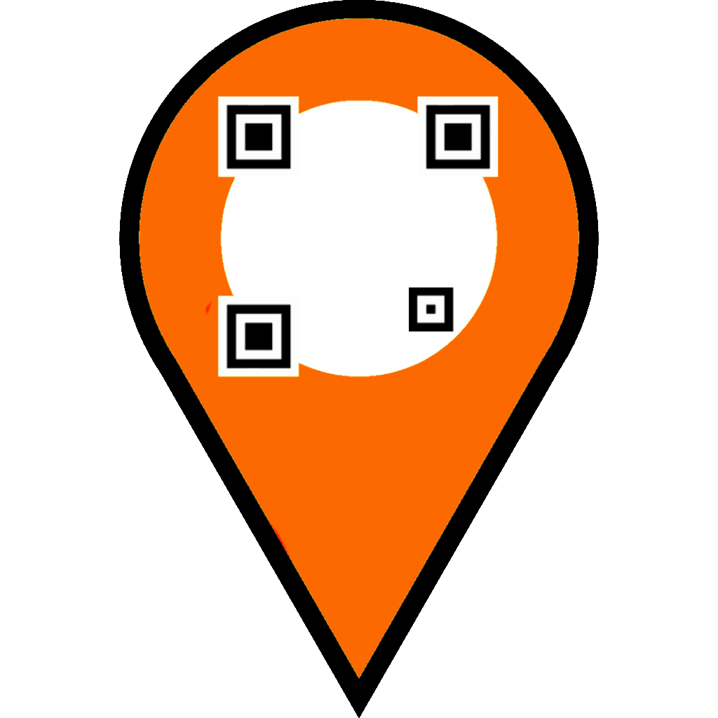 Multimedia QR Code generator - the smartest way to use QR Codes